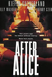 After Alice (2000)