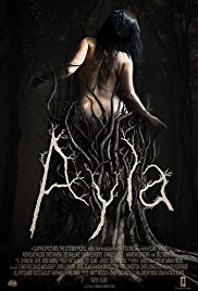 Watch Full Movie :Ayla (2017)