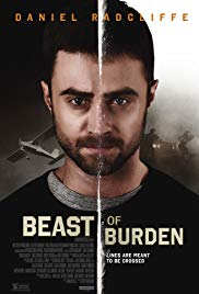 Watch Full Movie :Beast of Burden (2018)
