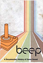 Beep: A Documentary History of Game Sound (2016)