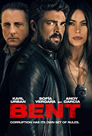 Watch Full Movie :Bent (2017)