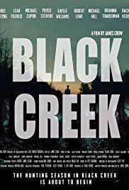 Black Creek (2017)