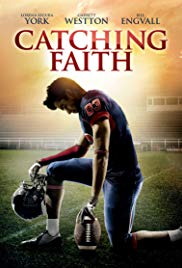 Catching Faith (2015)