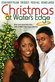Christmas at Waters Edge (2004)
