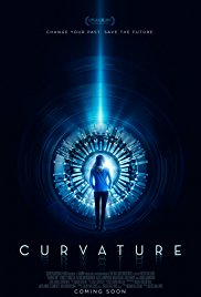 Watch Full Movie :Curvature (2017)