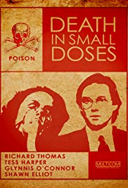 Death in Small Doses (1995)