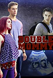 Double Mommy (2016)