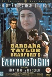 Everything to Gain (1996)