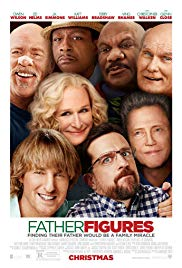 Watch Full Movie :Father Figures (2017)