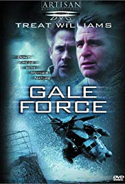 Gale Force (2002)