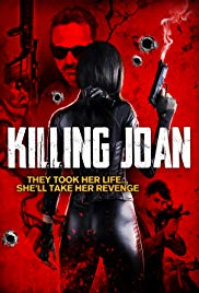 Watch Full Movie :Killing Joan (2016)