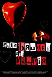 My Brother the Vampire (2001)