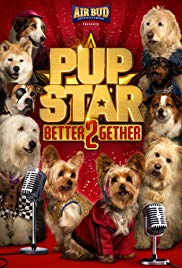 Pup Star: Better 2Gether (2017)