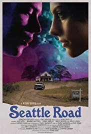 Seattle Road (2016)