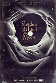 Shadow Behind the Moon (2015)