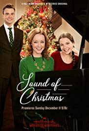 Sound of Christmas (2016)
