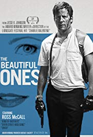Watch Full Movie :The Beautiful Ones (2017)