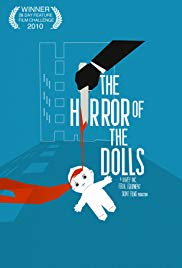 The Horror of the Dolls (2010)