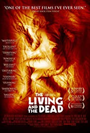The Living and the Dead (2006)