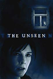 Watch Full Movie :The Unseen (2017)