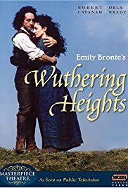 Wuthering Heights (1998)