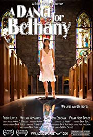A Dance for Bethany (2007)