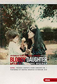 Bloody Daughter (2012)