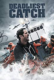 Deadliest Catch (2005 )