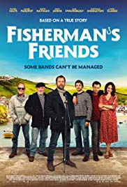 Fishermans Friends (2019)