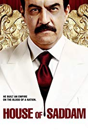 House of Saddam (2008)