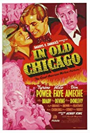 In Old Chicago (1938)