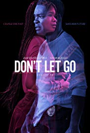 Dont Let Go (2019)