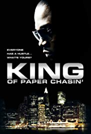 King of Paper Chasin (2011)