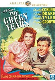 The Green Years (1946)