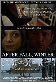 After Fall, Winter (2011)