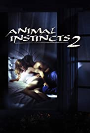 Animal Instincts II (1994)