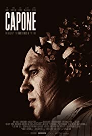 Watch Full Movie :Capone (2020)