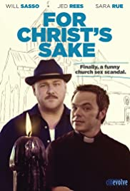 For Christs Sake (2010)
