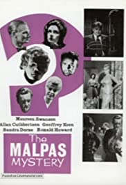 The Malpas Mystery (1960)