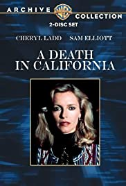 A Death in California (1985–)