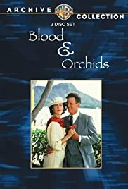 Blood & Orchids (1986)
