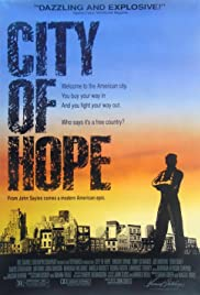 City of Hope (1991)