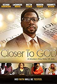 Closer to GOD (2019)