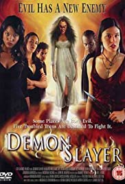 Demon Slayer (2004)