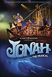 Jonah: The Musical (2017)