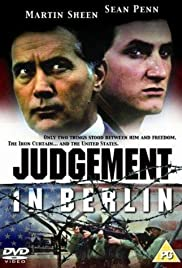 Judgement in Berlin (1988)