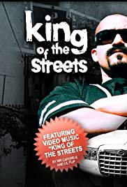 King of the Streets (2009)