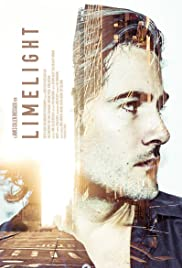 Limelight (2016)