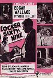 Locker Sixty Nine (1962)