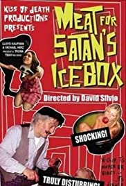 Meat for Satans Icebox (2004)